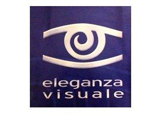 Centro Óptico Eleganza Visuale
