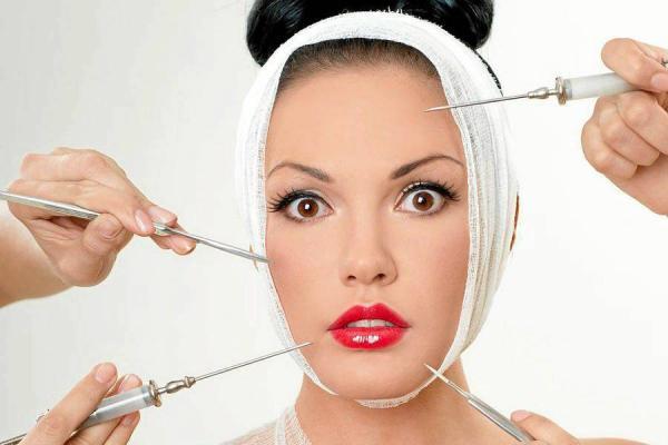 Hilos tensores: apuesta por el rejuvenecimiento facial