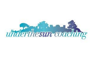 Underthesun Coaching