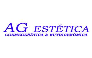 Adriana Guerrini – Especialista en Tratamientos Antiedad de Cosmegenética y Nutrigenómica