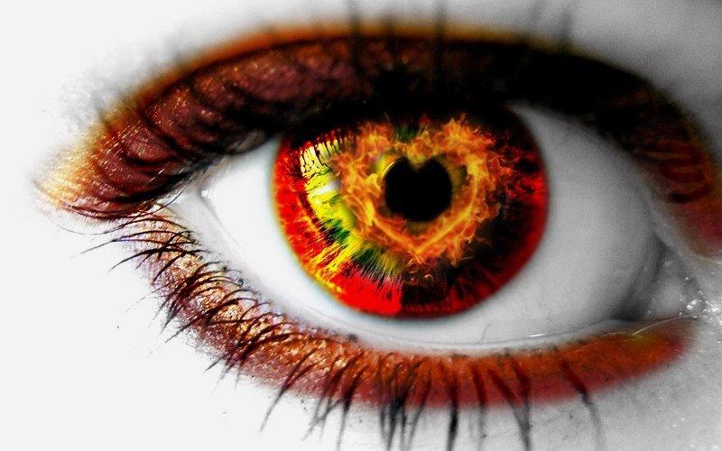 Cómo solucionar la presbicia o vista cansada