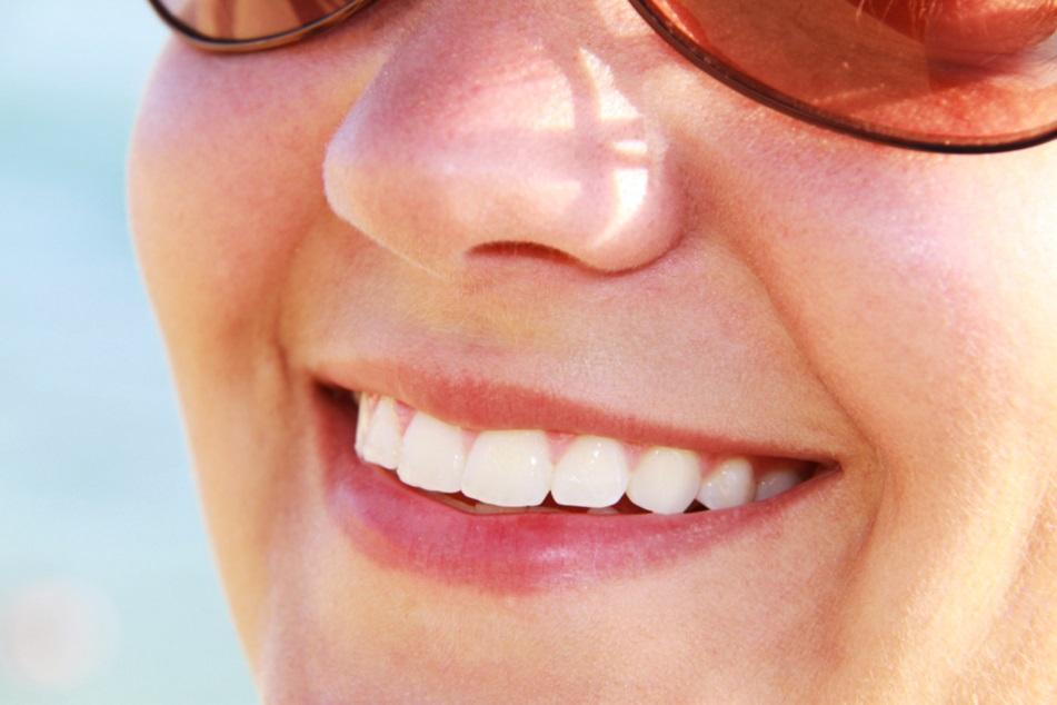 Importancia de las revisiones dentales. Sonreírle a la vida
