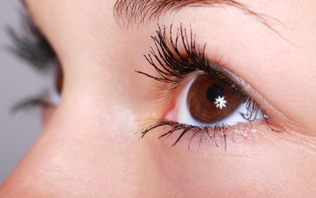 Cirugía refractiva: olvídate de gafas y lentillas