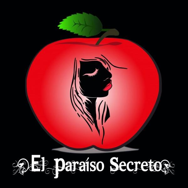 El Paraiso Secreto