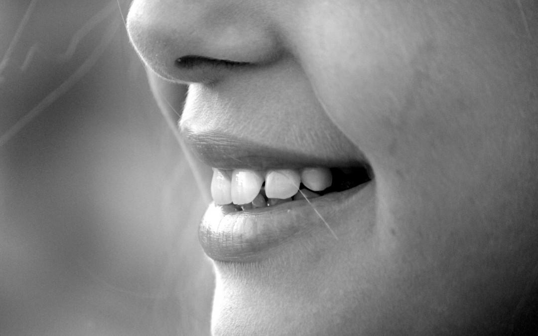 Buenas noticias para los pacientes de implantes dentales