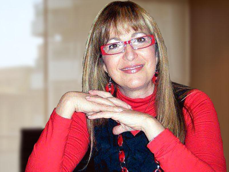 Entrevista a Chelo García Parra (Opticlass Centro Óptico)