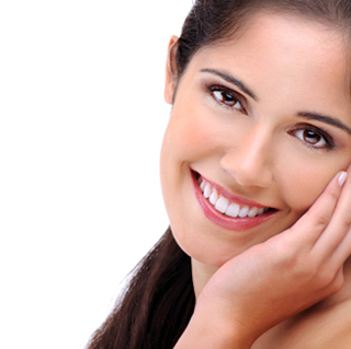 Esculpe tu sonrisa sin coronas dentales.