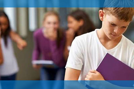 ¡Alerta para los padres! Consejos para detectar en casa el acoso escolar o bullying